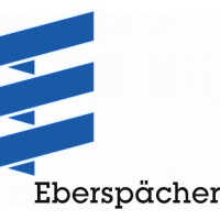 Eberspacher Heating Systems